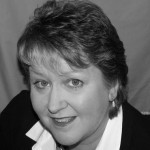 Beryl Hobson - photo